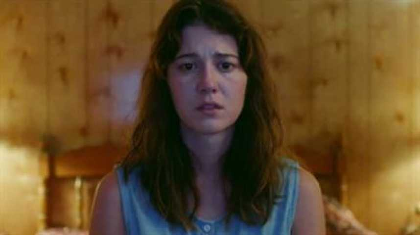 Faults - bande annonce - VO - (2014)