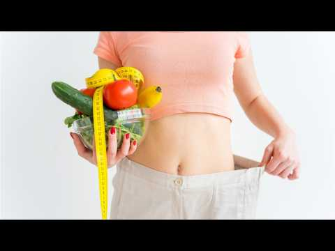 How Does Losing Weight Effect Your Body And Brain?