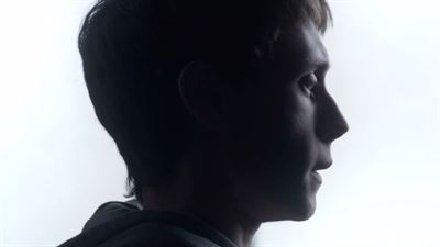 Bypass - bande annonce - VO - (2014)