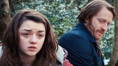 Gold - bande annonce - VO - (2014)