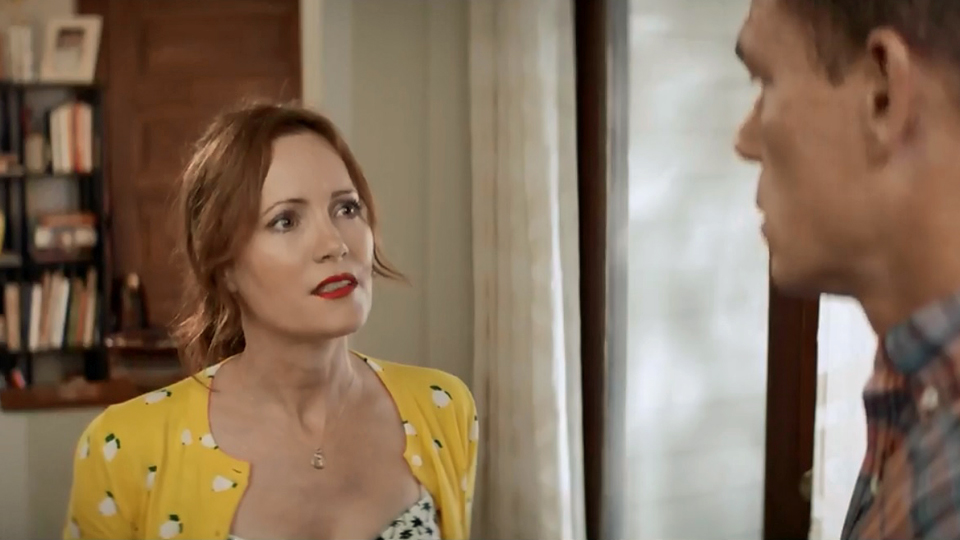 Blockers - bande annonce - VO - (2018)