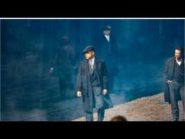 Peaky Blinders series 4 episode 6 review: The Company | Den of Geek