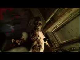 Soluce Resident Evil 7 : biohazard - Soluce Resident Evil 7