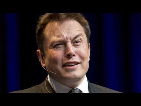 Tesla Missed Big Time on Earnings, but Core Business is in Good Shape (TSLA)