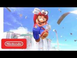 Super Mario Bros: new movie now confirmed | Den of Geek