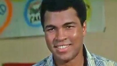 The Greatest - bande annonce - VO - (1977)
