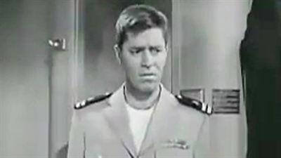 Tiens bon la barre Jerry - bande annonce - VO - (1959)