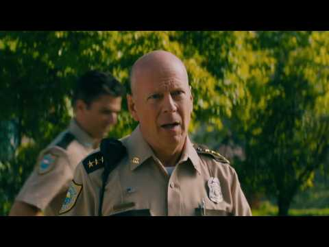 First Kill - Bande annonce 1 - VO - (2017)
