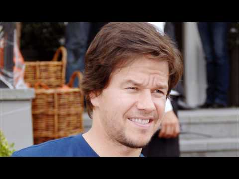 Mark Wahlberg Clears the Air on 'Boogie Nights' Comments