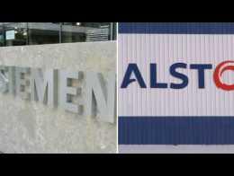 Ce qu'il faut retenir de la fusion entre Alstom et Siemens