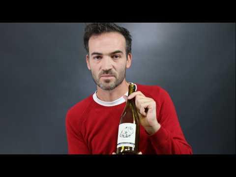 """""""Le vin conventionnel contient 12 pesticides. Le vin naturel, aucun"""" : plaidoyer pour le vin naturel"""