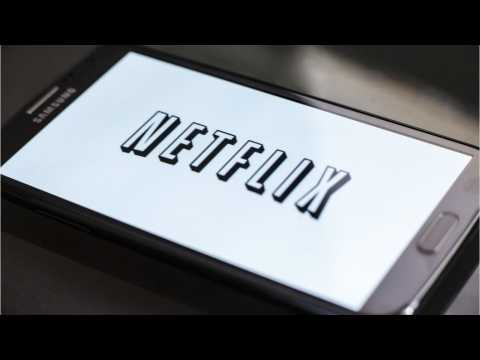Netflix Perfectly Timed Its Price Increase To Ensure You Won't Leave