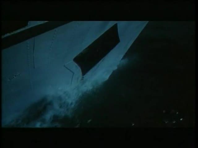 Um filme falado - bande annonce - (2003)