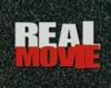 Realmovie - bande annonce - (2004)