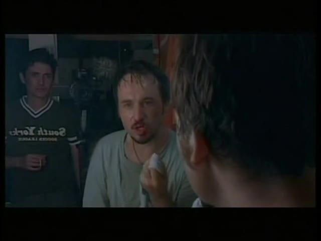 Realmovie - bande annonce 2 - (2004)