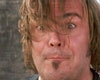 Tenacious D in : The Pick of Destiny - bande annonce 2 - VOST - (2007)