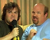 Tenacious D in : The Pick of Destiny - teaser - VOST - (2007)