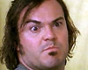 Tenacious D in : The Pick of Destiny - teaser 2 - VOST - (2007)