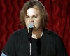 Tenacious D in : The Pick of Destiny - bande annonce 3 - VOST - (2007)