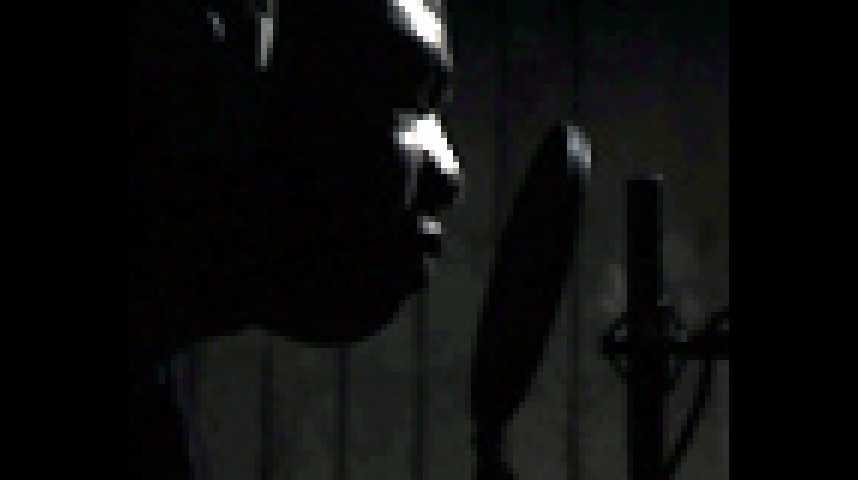 Retour à Gorée - bande annonce - (2008)