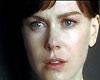 Fur : un portrait imaginaire de Diane Arbus - bande annonce - VOST - (2007)
