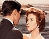 Histoire d'un amour - bande annonce - VF - (1961)