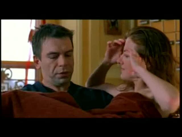 Vertiges de l'amour - teaser 3 - (2001)