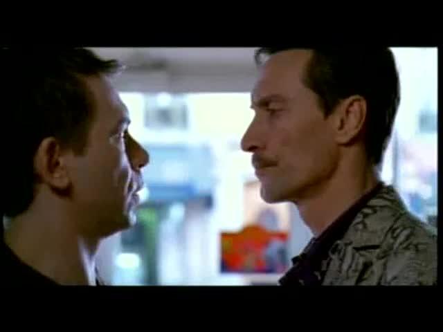 Vertiges de l'amour - teaser 2 - (2001)