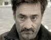 L'Homme qui rêvait d'un enfant - bande annonce - (2007)