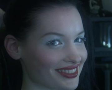 Images de femmes ou le corset social - bande annonce - (2011)