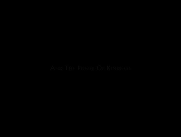 Dauphins et baleines 3D, nomades des mers - bande annonce - VF - (2009)