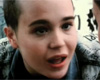 Rebelle Adolescence - bande annonce - VOST - (2009)