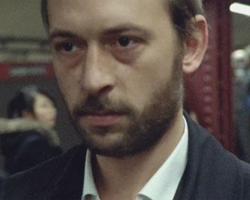 Eyes Find Eyes - bande annonce - (2011)