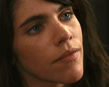 La Mémoire dans la chair - bande annonce - VF - (2012)