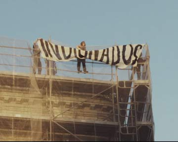 Indignados - bande annonce - VF - (2012)