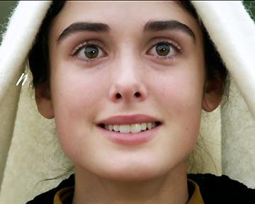 Je m'appelle Bernadette - bande annonce - (2011)