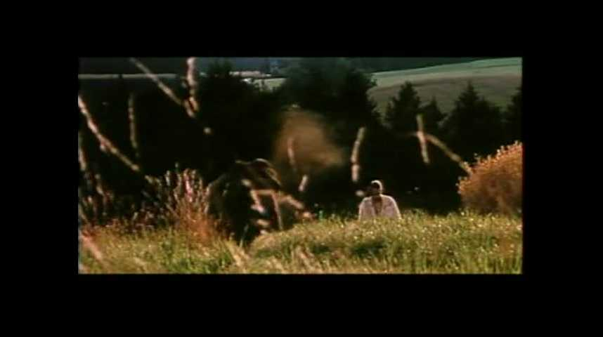 Les Heritiers - bande annonce - VF - (1998)