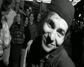 Pearl Jam Twenty - bande annonce - VO - (2011)