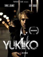 Yukiko - bande annonce - (2010)