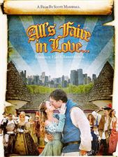 All's Faire in Love - bande annonce - VO - (2009)