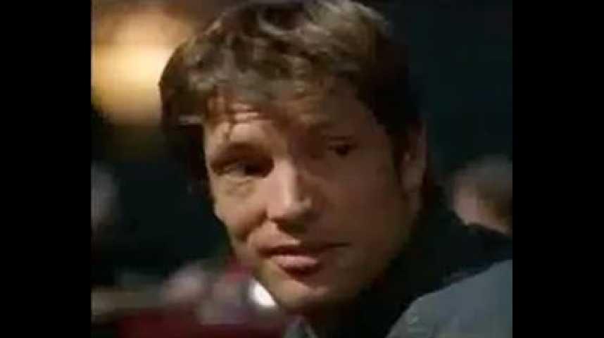 Max Havoc, la malédiction du dragon - bande annonce - VO - (2004)