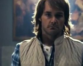 MacGruber - bande annonce - VO - (2010)