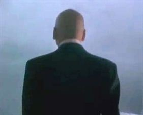 Bunker Palace Hôtel - bande annonce - (1989)