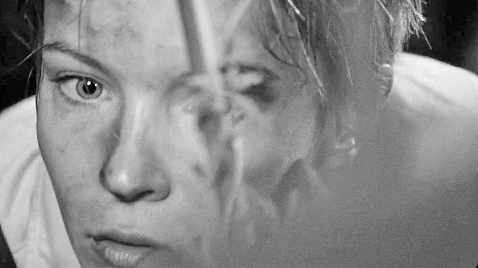 Les Garçons sauvages - teaser - (2018)