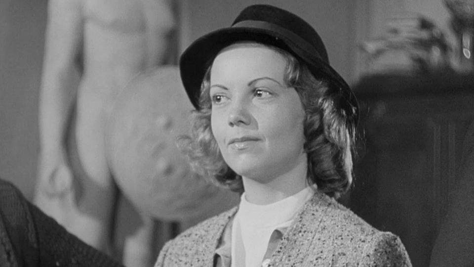 Les Bourreaux meurent aussi - bande annonce - VOST - (1947)