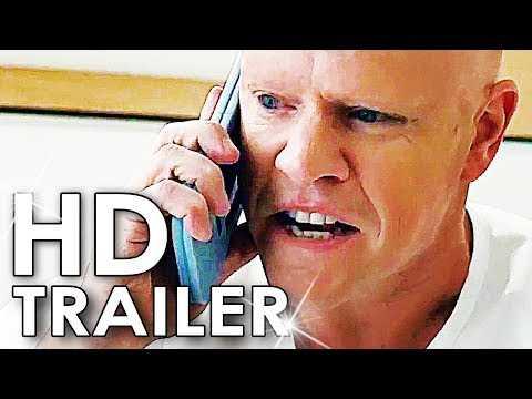 DOWNSIZING Trailer # 2 (2018) Matt Damon, Christoph Waltz, Sci-Fi, Movie HD