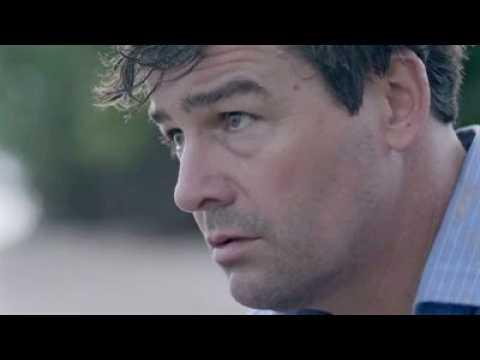 Bloodline (2015) - bande annonce 2 - VOST - (2016)