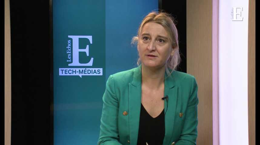 Illustration pour la vidéo TF1 contre les opérateurs: retour sur une guerre de tranchées