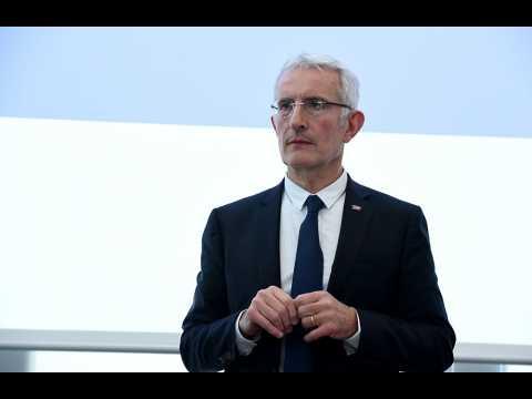 Grève à la SNCF : la mise au point de Pepy en 3 avertissements