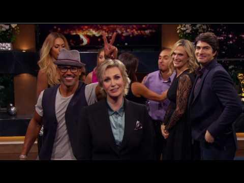 NBC Renews 'Hollywood Game Night' for a Sixth Season